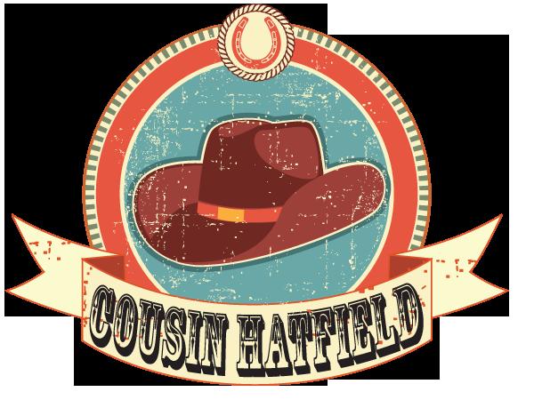 Logo-cousinghatfield-M