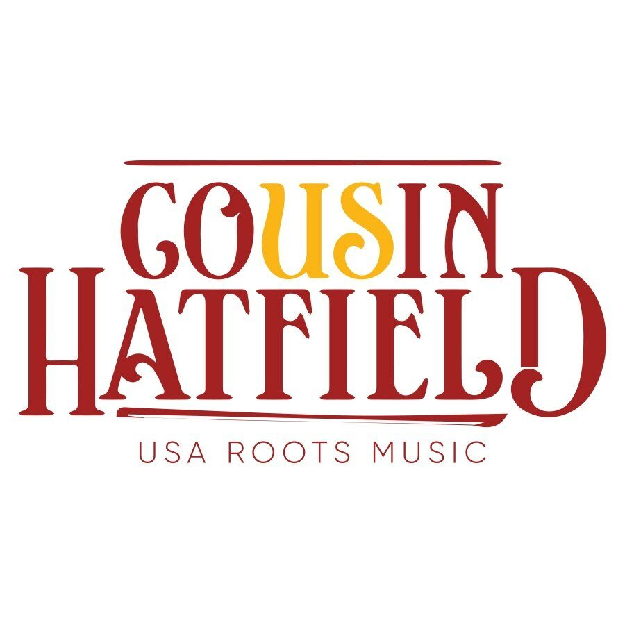 Cousin Hatfield